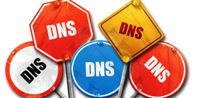 如何在Mac上刷新DNS緩存