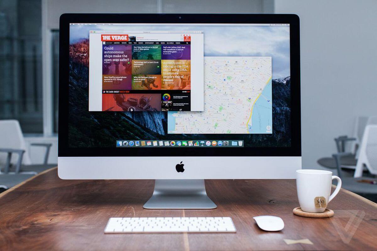 整理文件和文件夾Mac文件